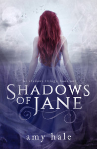 Shadow of Jane