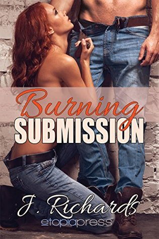Burning Submission