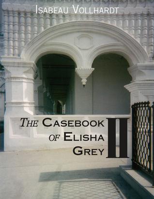 Casebook 2