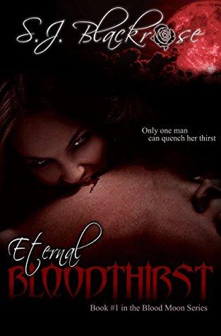 Eternal Bloodthirst