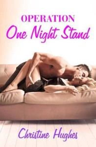 Operation One Night Stand