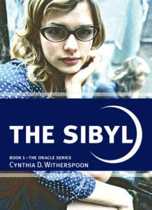 The Sybil
