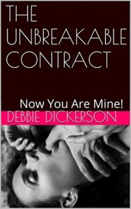 The Unbreakable Contract
