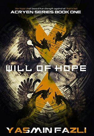 Will of Hope