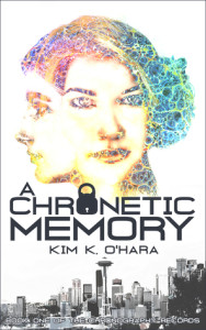 A Chroenietc Memory