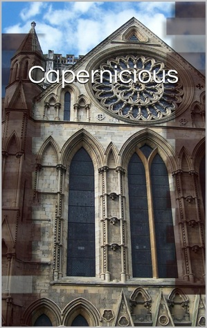 Capernicus