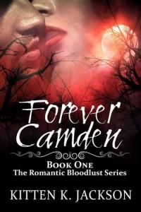Forever Camden