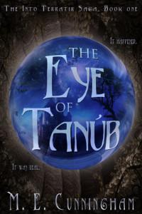 Eye of Tanub