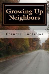 Growing Up Neighbours