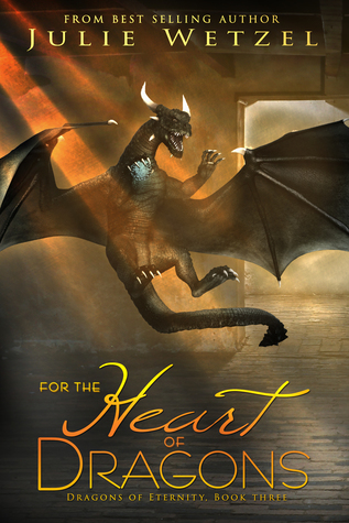 Heart of Dragons