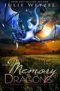 Memory of Dragons
