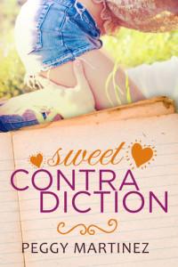 Sweet Contradiction