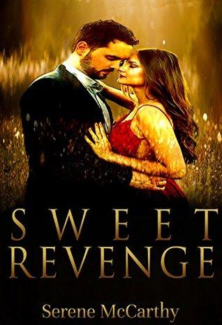 Sweet Revence