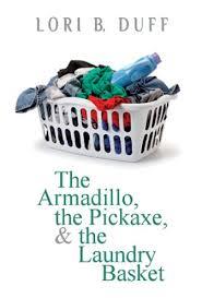 The Armadilla