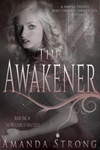 The Awakener Cover