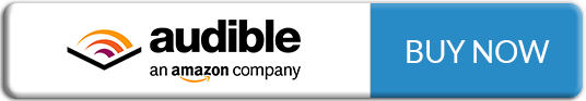 audible_button
