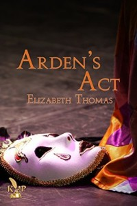 Ardens Act