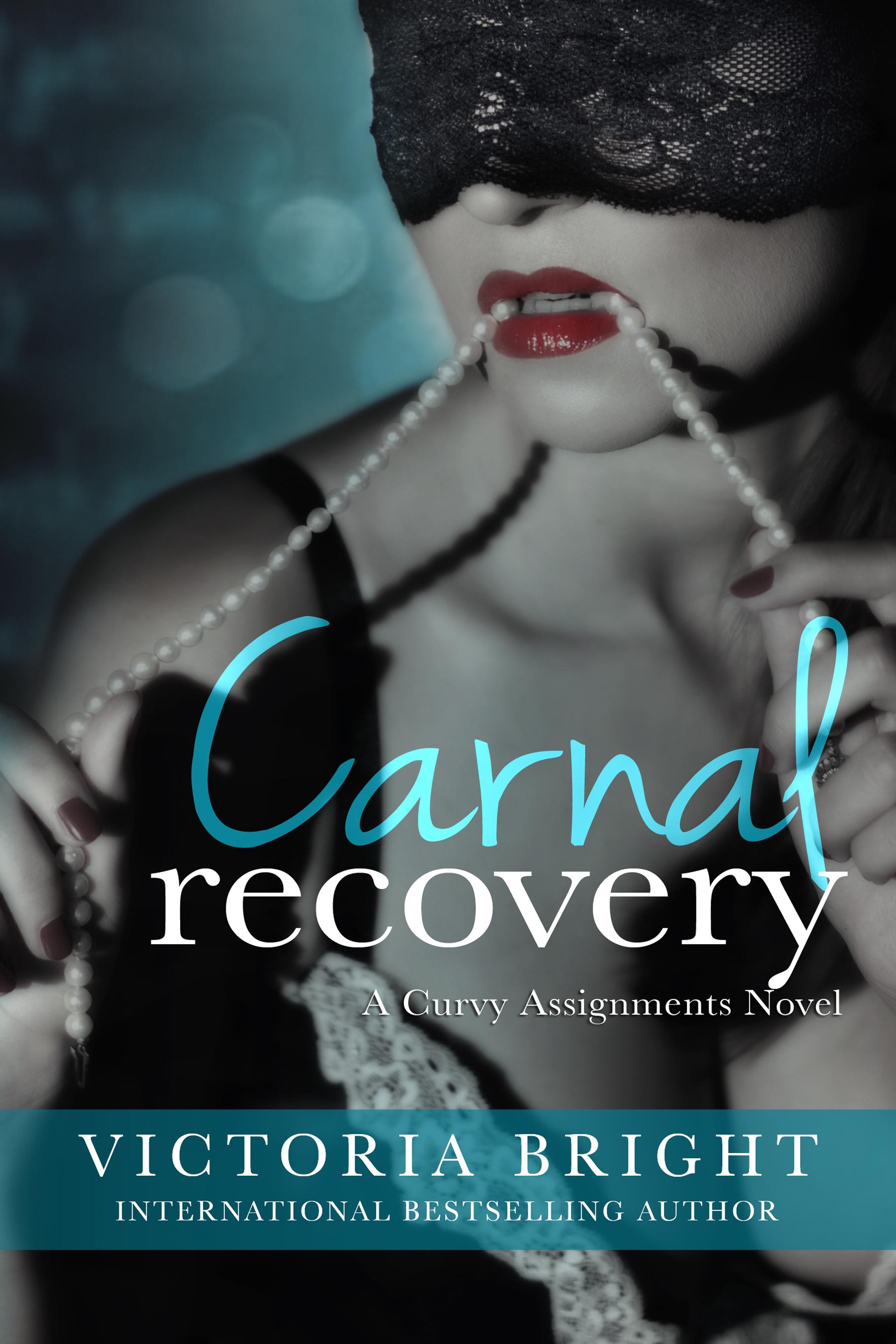 CarnalRecoveryEbook