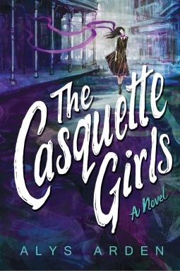 Casquette Girls
