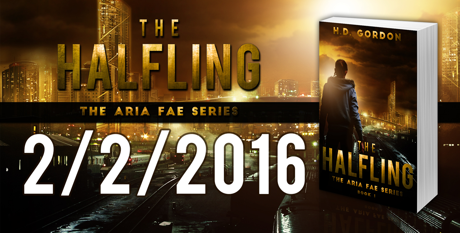 Publishing Date banner 1500x760-2