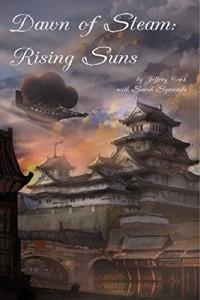 Rising Suns
