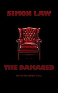 The Damages