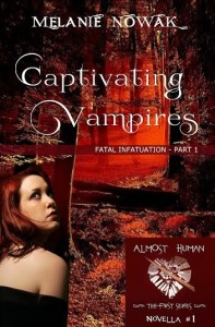 Captivating Vampires
