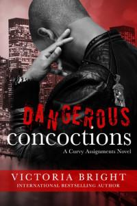Dangerous Concoctions