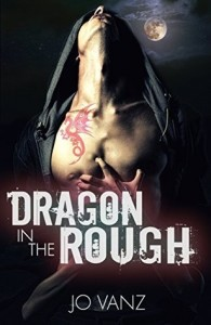 Dragon in the Rough