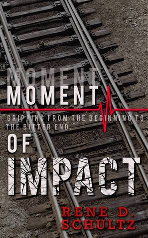 Moment of Impact