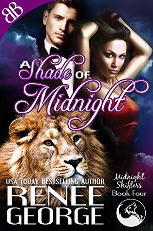 Shade of Midnight