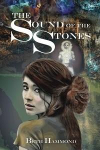 sound of stones