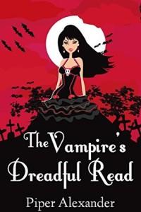 the vampires dreadful read