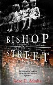 Bishop St