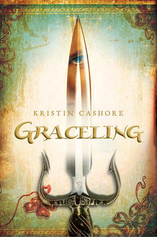 Gracling