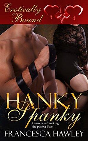Hanky Spanky