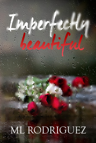 Imperfectly Beatiful