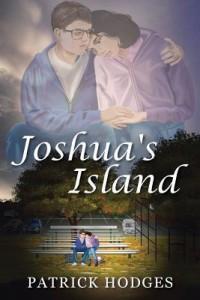 Joshuas Island