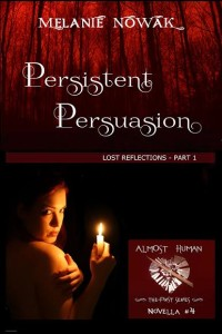 Persistant