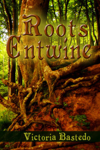 Roots Entwine