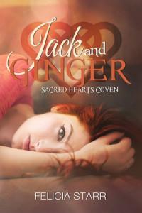 Jack & Ginger