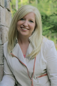 Kristin-Pic