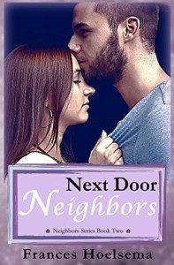 Next Door Neighbours