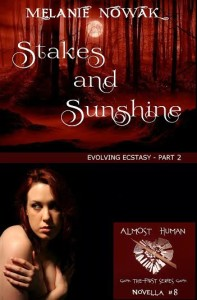 Stakes and Sunshine