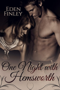 One Night With Hem