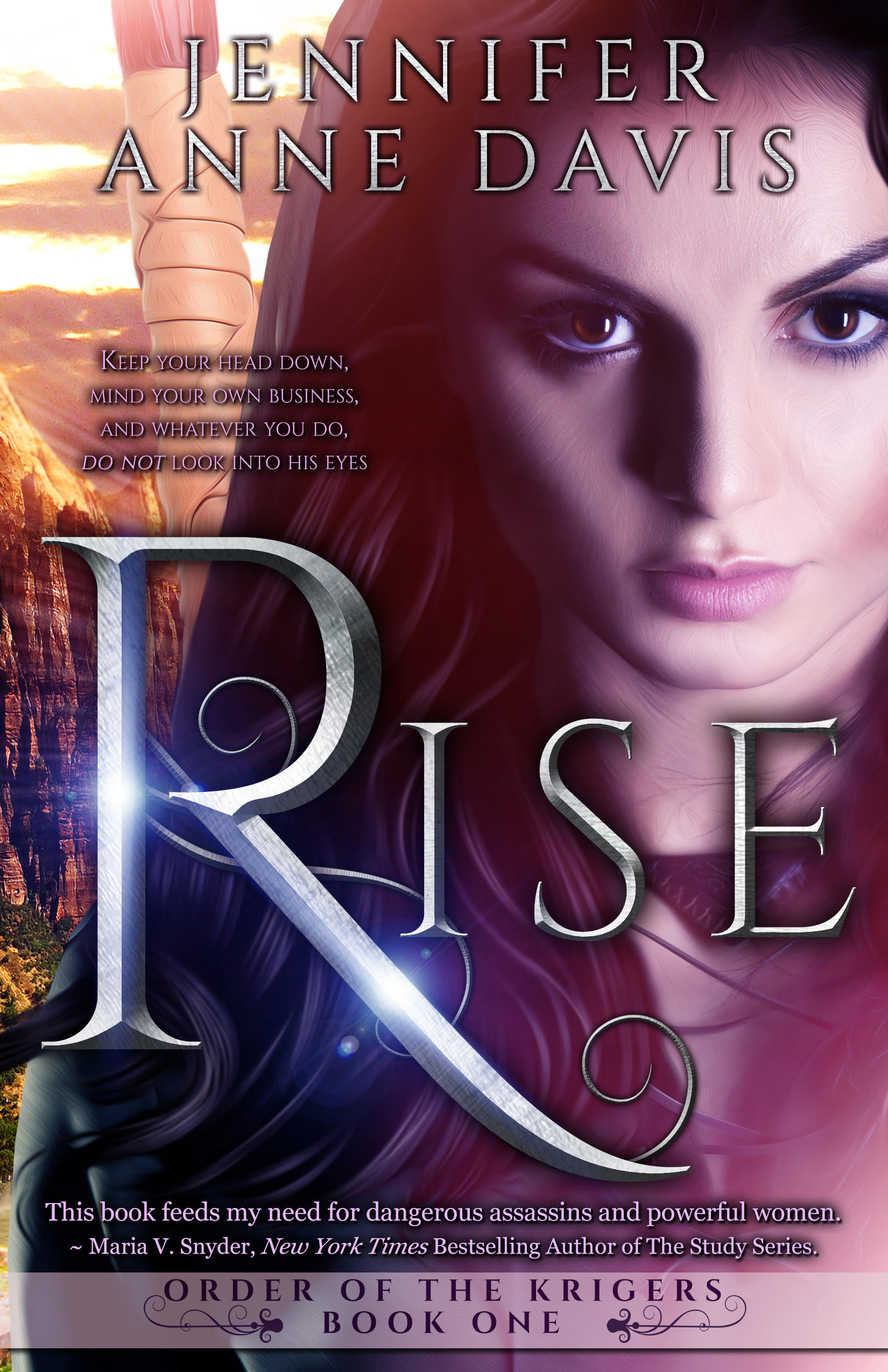 Rise Final eBook Cover March 3 2016