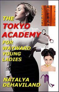 The Tokyo Academy