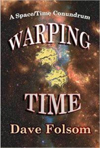 Warping Time