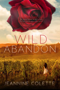 Wild Abandom