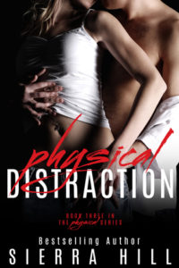 Physical Distraction